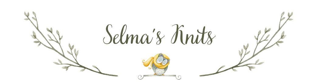 Selma's Knits